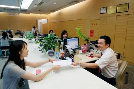 深圳不见面审批事项再增200项 另有首批300事项可全城通办