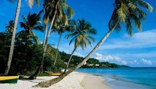 海南入境旅游免签政策信息更新