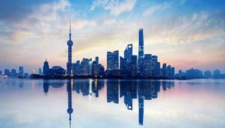 上海旅游节期间75家景区推出门票半价活动