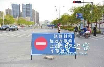老广们注意!中秋节白云山将有交通管制,这些时段要绕行