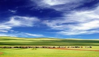 内蒙古推动旅游景区门票减免工作