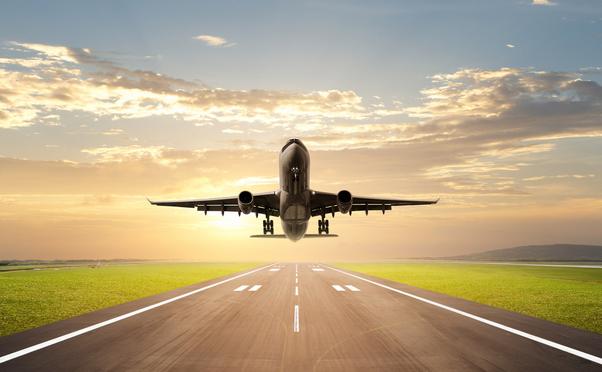 从78个到232个:改革开放40年我国机场增三倍