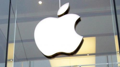 苹果被曝将缩减一些部门招聘,应对iPhone销量下滑