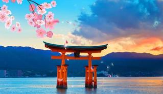 日本今起开征国际观光旅客税