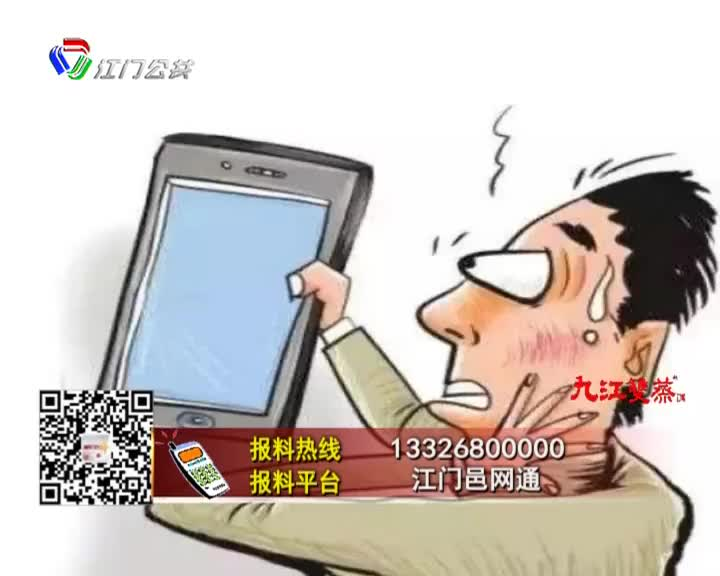 生活小妙招:冬天如何防静电?