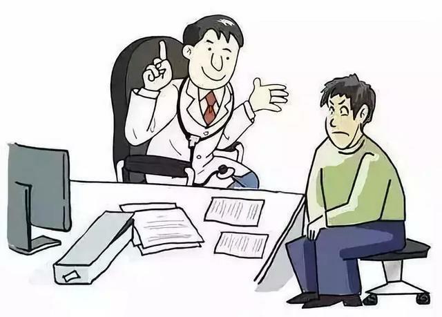 關注精神健康 醫生建議多種方式舒緩心理壓力