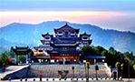 安陸李白文化旅游節