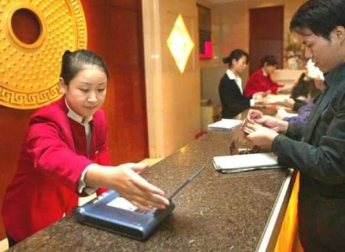 广东进一步加强旅游住宿业行业监管 6家饭店限期整改