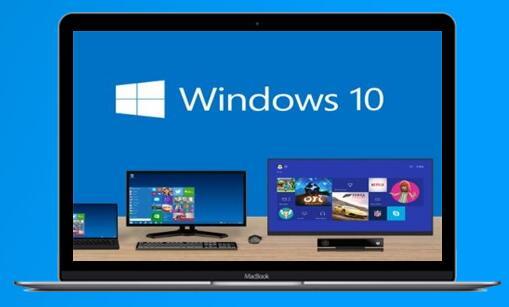 Windows7将停止更新