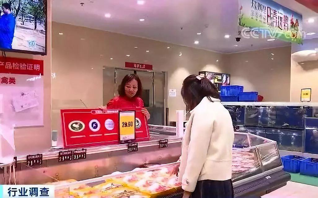 12月雞肉價格出現哪些新變化?有市場價格下滑30%
