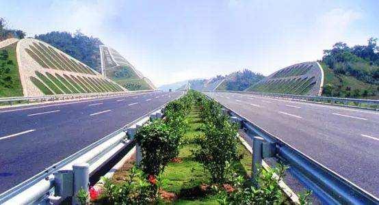 廣湛高速改擴建慢 回應稱:力爭2022年上半年通車