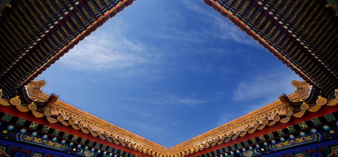 北京:26條舉措推進文化和旅游深度融合發展