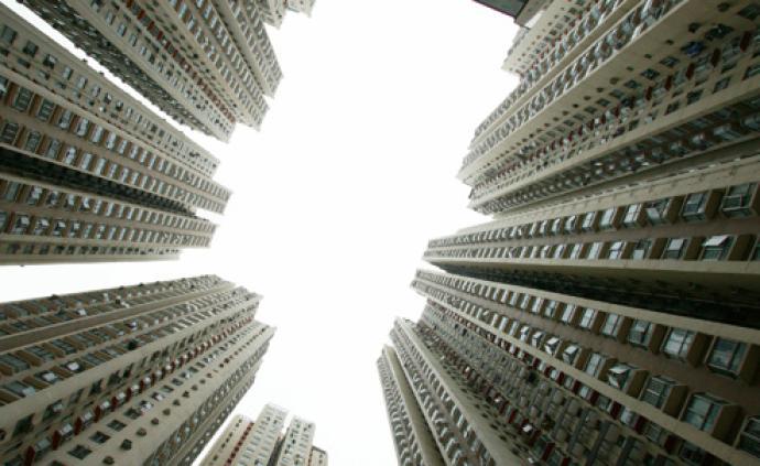 政策微調下,深汕合作區首個住宅發售項目開盤3小時售罄