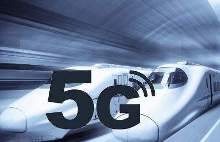 """国铁吉讯CTO李世平:5G+高铁Wi-Fi为乘客旅程""""加速"""""""