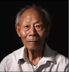 南京大屠杀幸存者去世