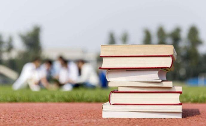 教育部:目前不宜扩大中央部门直属高校规模