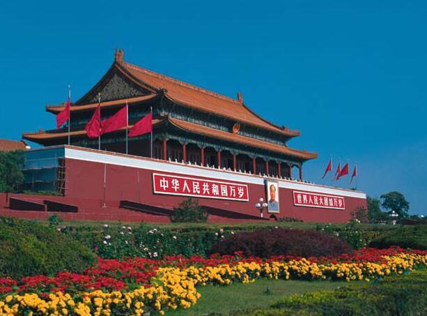 春节期间广东人走遍全球403城