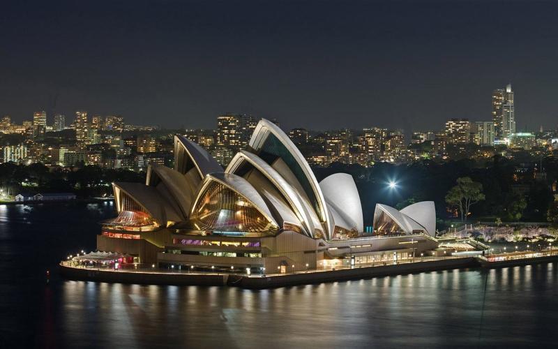 悉尼为本土商家拓展中国旅游市场创造契机