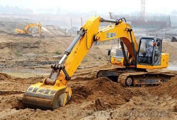 广东大批重大水利工程加速推进 今年将完成2000公里中小河流治理