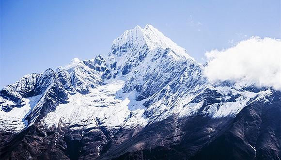 生态环境部:依法禁止核心区旅游是珠峰生态保护的有效措施