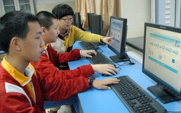 2019年广州中考报名结束 随迁子女资格申请通过率达95.26%