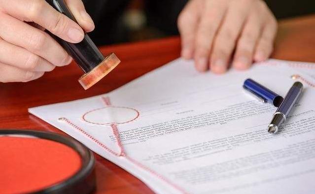 广东立遗嘱人年龄趋向年轻化 老人立遗嘱防损失