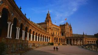 西班牙旅游大区为中国游客推出个性化数字旅游指南