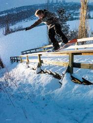 印尼勿加西滑雪场正式向游客开放
