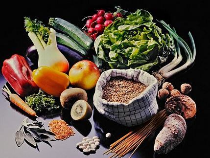 广东省绿色食品产品抽检合格率98%以上