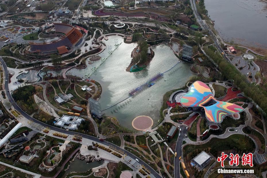 吸引1600万人参观 北京世园会规模将刷新历史纪录