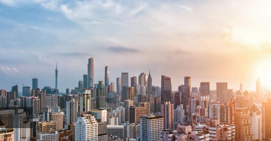 五一小长假出行预测:广州、北京、苏州最热门
