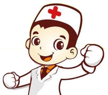 """""""暖心医生""""为病人捐款14年 """"谎称""""是慈善捐助"""