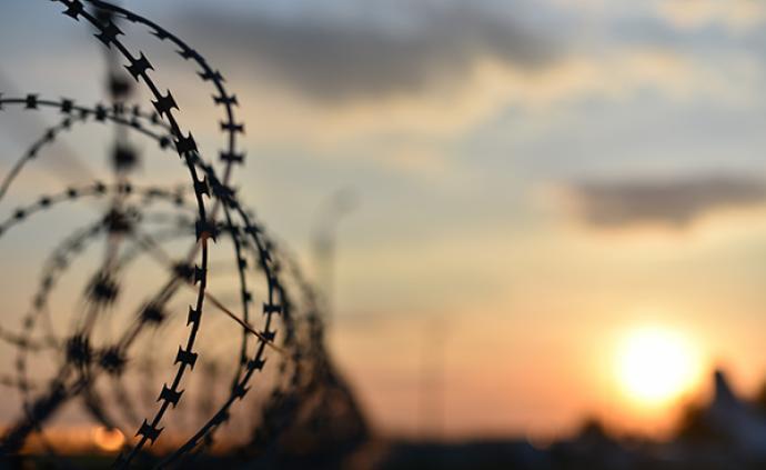 塔吉克斯坦一监狱暴动3名狱警死亡