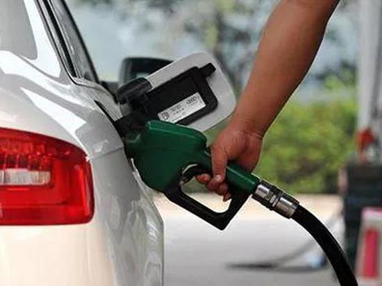 下周油价或上调 每吨涨价或超百元