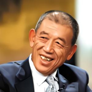 中信集团原董事长王军逝世享年78岁