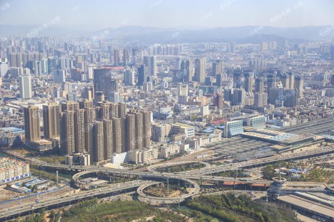 31省区市常住人口数据揭晓:广东连续13年拿第一