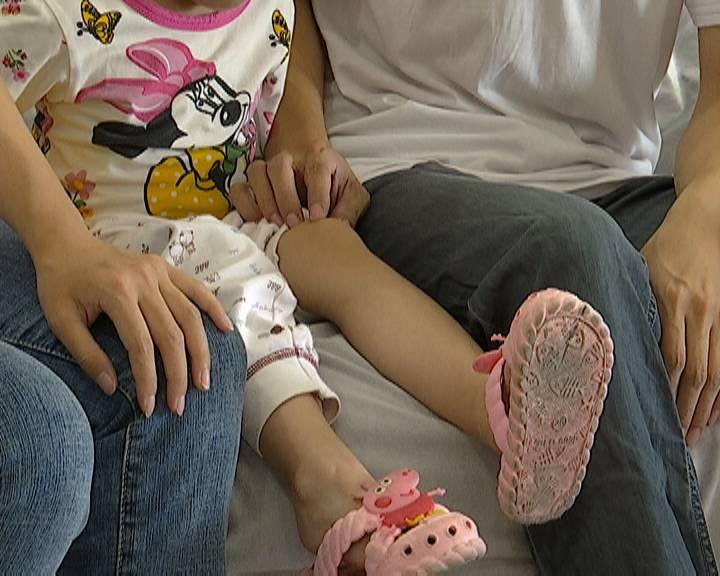 4岁女童自述在幼儿园被针扎 教育公安等部门已介入调查