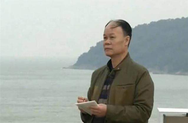 """江门一人入围全国""""最美奋斗者""""候选名单"""