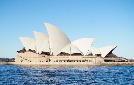 中国驻澳大利亚使领馆提醒自由行游客重视在澳旅行安全