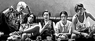 国产青春片:关注现实 回归理性