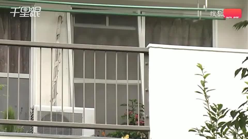【日本】父亲在家中逝世一个月 男子继续与遗体同住