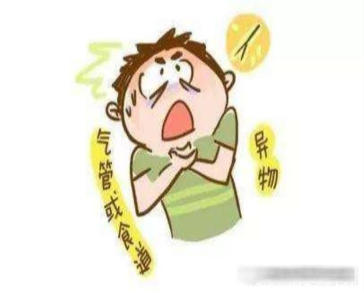 杭州一店员给小孩吃了一块面包闯下大祸