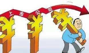"""12家上市江企公布半年""""成绩单"""":领益智造净利润增3倍"""