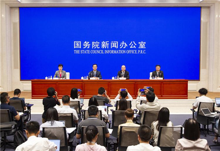 第六届世界互联网大会将于10月20日至22日举行
