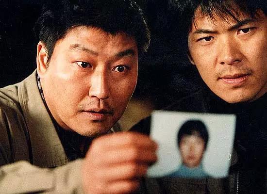 韩警方凭DNA技术锁定连环命案嫌犯 3起案件证物相符