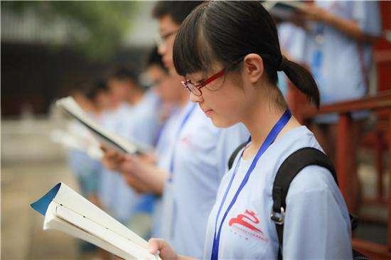 深圳将在深汕特别合作区建设高中城