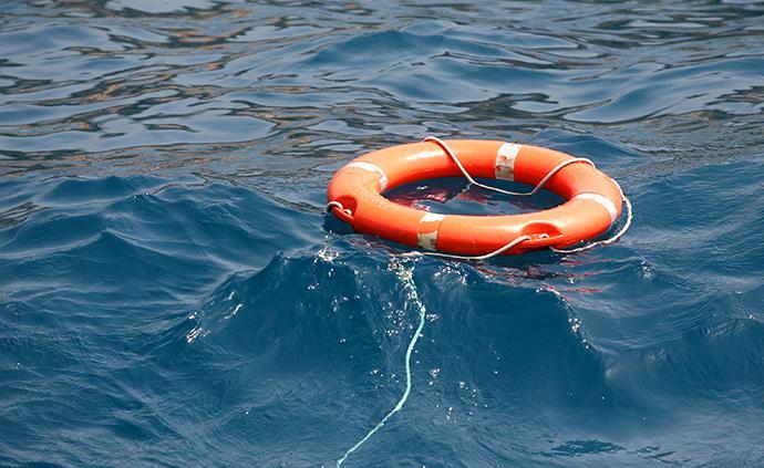 菲律宾长滩岛发生翻船事件7人死亡