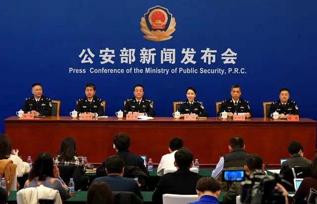 广东摧毁一批跨境网络赌博犯罪团伙