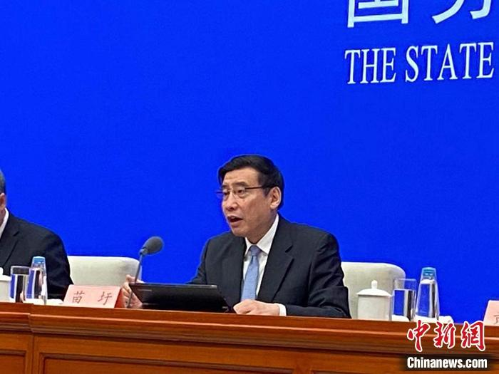 中国已建成5G基站超13万个 大增