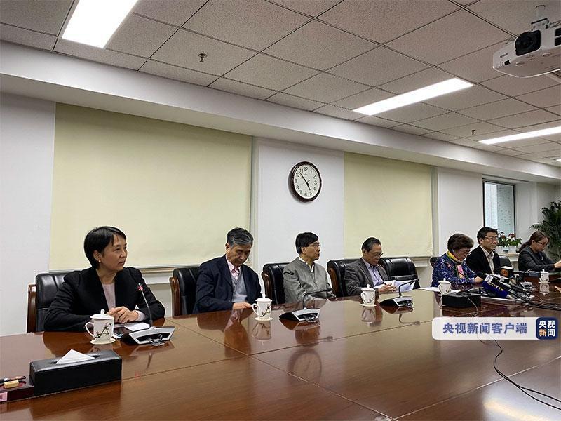 中国累计报告新型冠状病毒感染肺炎病例224例